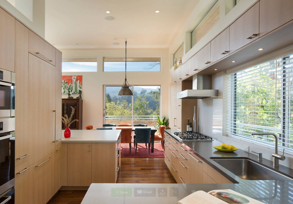 prices kitchen cabinet china online shopping buy price kitchen furniture pieces shipped furniture online kitchen cabinets online