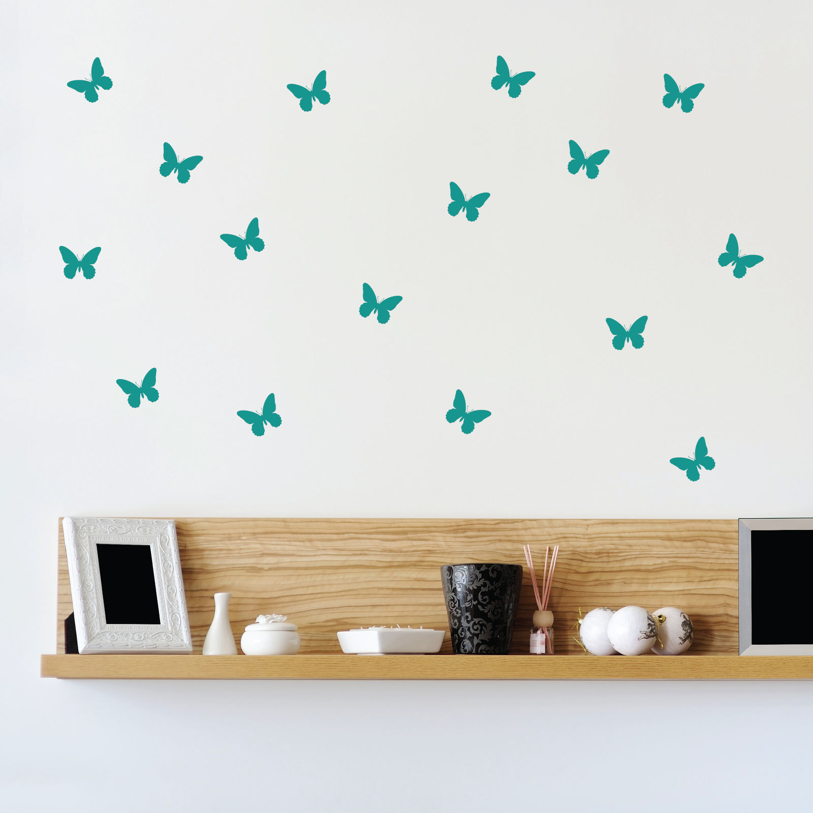Butterfly Wall Stencils Painting Popular Butterfly Wall Stencils Buy Cheap Butterfly Wall