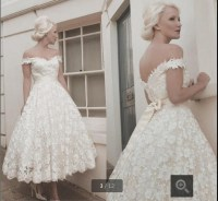 Popular Petite Wedding Dresses-Buy Cheap Petite Wedding ...