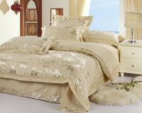 silver and gold bedding - 28 images - silver bedding ...