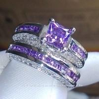 Professional wholesale Size 5/6/7/8/9/10 Luxury Trendy ...