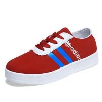 Shoes Woman Sneakers Sport Platform Sneakers Women ...