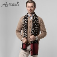 Aliexpress.com : Buy [AETRENDS] 2016 New Winter Men's ...