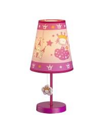 Desk Lamps For Kids Photo | yvotube.com