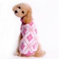 Free Shipping New 2015 Dog Sweater Fashion Dog Clothes ...