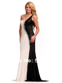Aliexpress.com : Buy Free shipping formal dresses plus ...