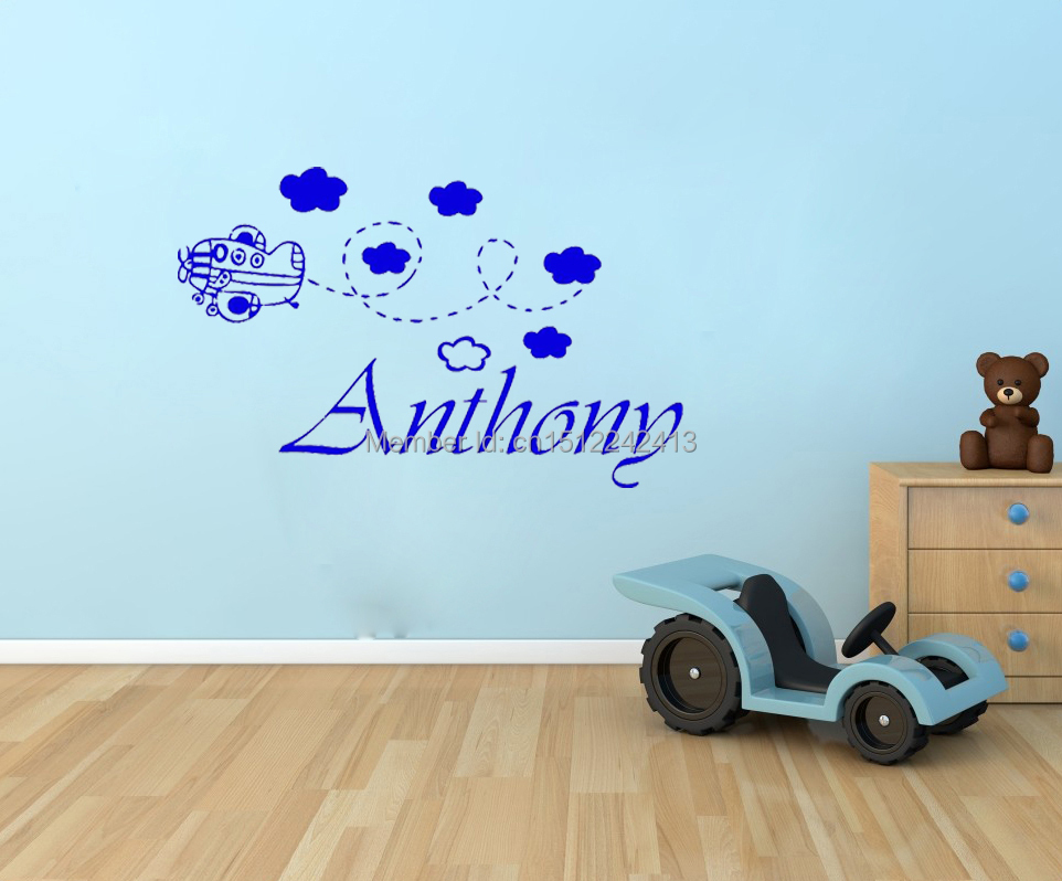 wall sticker vinyl wall quote home decor kids room decoration wall decoration sticker wall decals wall stickers buy wall stickers