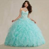 Mint Quince Dresses - Bing images