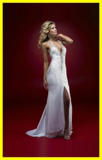Second Hand Prom Dresses Pittsburgh - Prom Dresses 2018