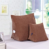 Back Support Pillows for Bed - Bing images