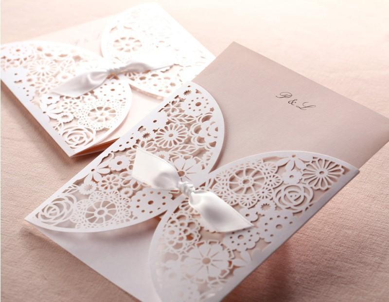 wedding reception invites%0A Latest Indian Wedding Cards Wedding Images Pinterest Wedding  engagement party  invitation template