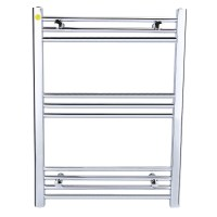 Online Buy Wholesale heated towel rack from China heated ...