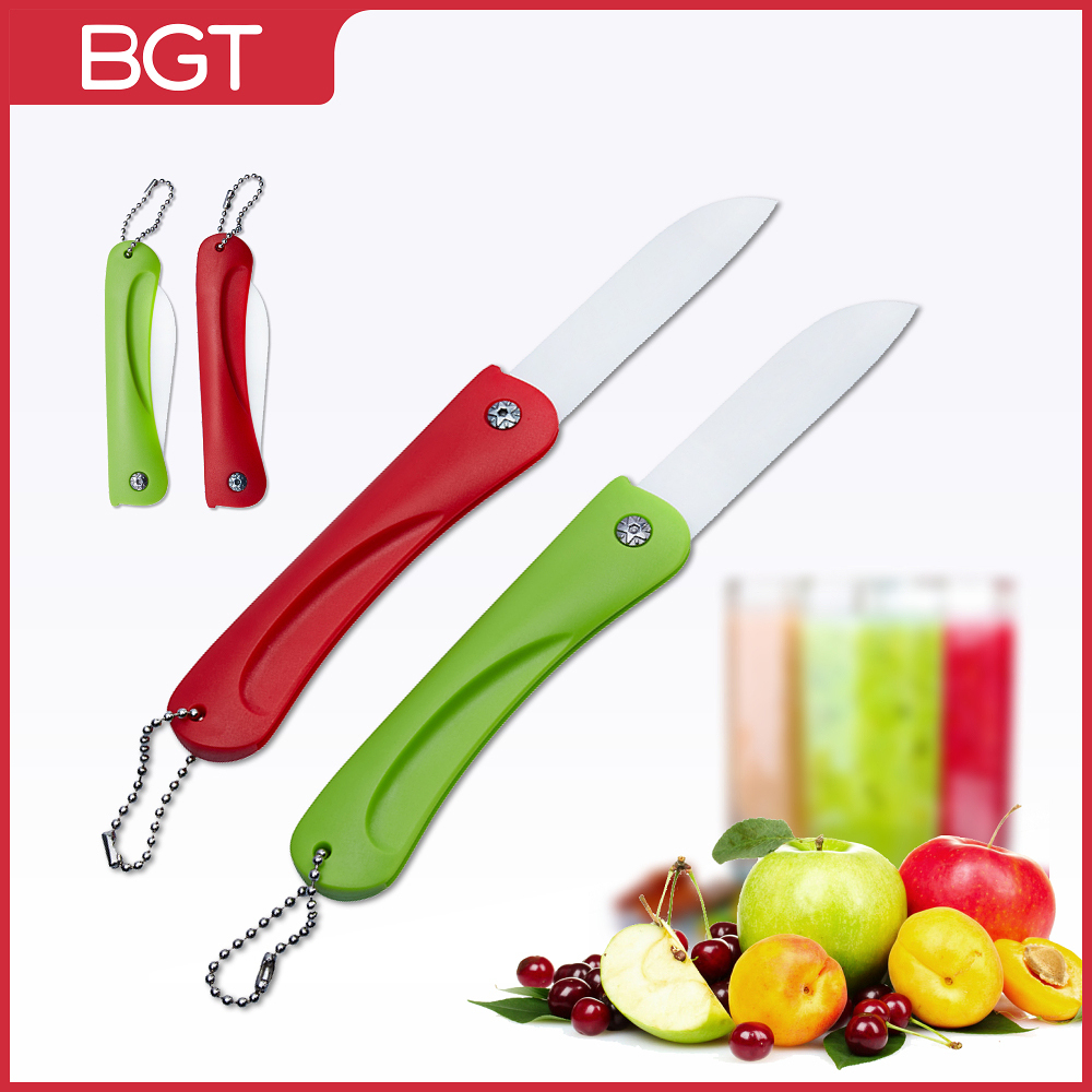 ceramic knives high quality kitchen ceramic folding fruits knives kitchen collection ceramic santoku knife kitchen collection
