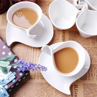 Fancy Tea Cups With Tea | www.pixshark.com - Images ...