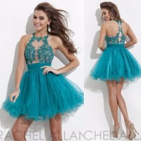 Nordstroms Ball Gowns - Gown And Dress Gallery