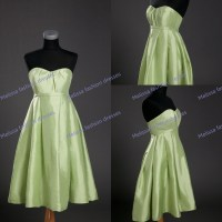 Olive Green Bridesmaid Dresses   Dress Ideas