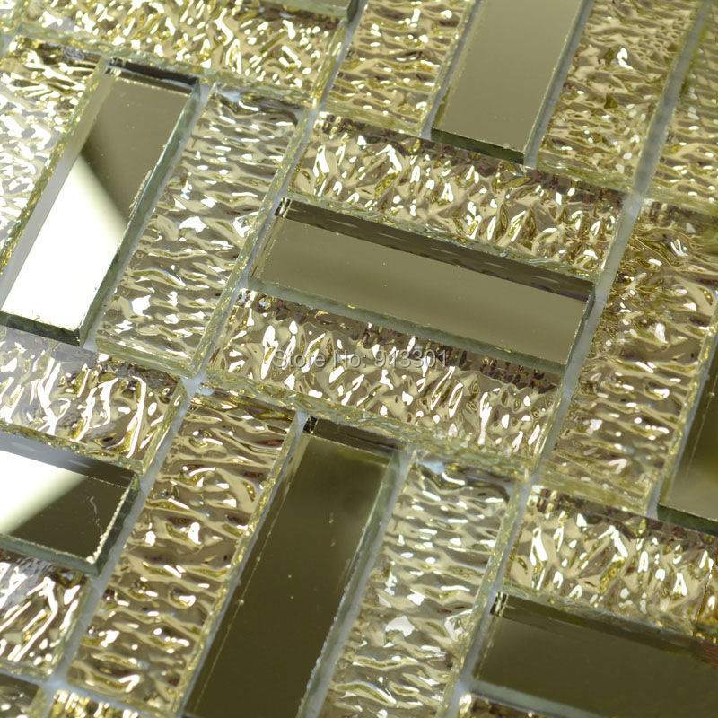glass mosaic bathroom wall tile kitchen backsplash tiles cheap home improvements refference cheap kitchen backsplash