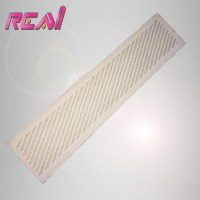 Online Buy Wholesale hair extension holder from China hair ...