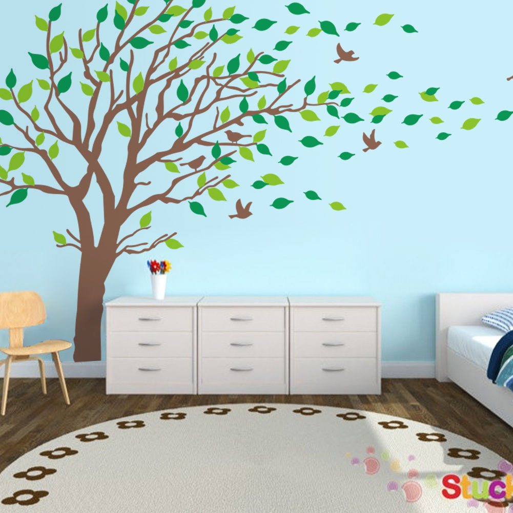 ... Wall Stickers Extra Large 36. Download