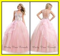 Prom Dresses Michigan City In - Discount Evening Dresses