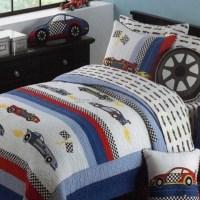 Best 28+ - Race Car Comforter Set - disney pixar cars the ...
