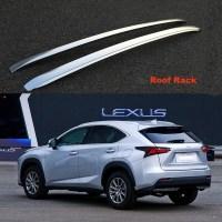 Popular Roof Rack Lexus