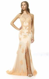 √ Size 2 Prom Dress | White plus size prom dress