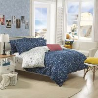 Polka Dot Bedspreads Promotion-Shop for Promotional Polka ...