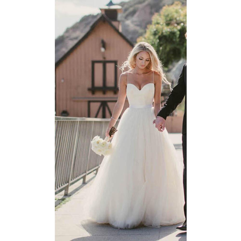 Chloe Lace Maternity Wedding Dress (Ivory) ivory wedding dresses Chloe Lace Maternity Wedding Dress Ivory by Tiffany Rose