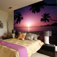 Aliexpress.com : Buy large murals real shooting seascape ...