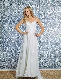 Beach Wedding Dresses Wholesale - Discount Wedding Dresses