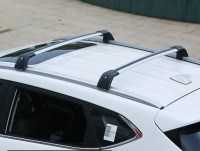 Compare Prices on Nissan Roof Rails- Online Shopping/Buy ...