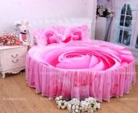 100 Cotton Duvet Sets. Chinese Wedding Style Jacquard ...
