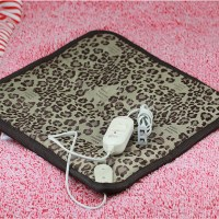 Popular Electric Dog Bed-Buy Cheap Electric Dog Bed lots ...