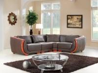 Sofa Bed Living Room Set