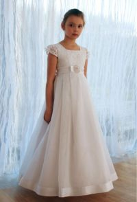 Flower Girl Dresses Nyc Stores - Wedding Dresses Asian