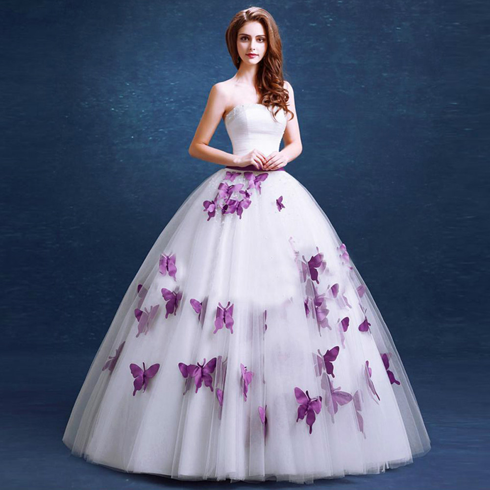 simple classy wedding dresses wedding dresses online cheap Are you worried about wedding dresses Ericdress will guide you to get cheap wedding dresses Our store offers all kinds of dresses for wedding online