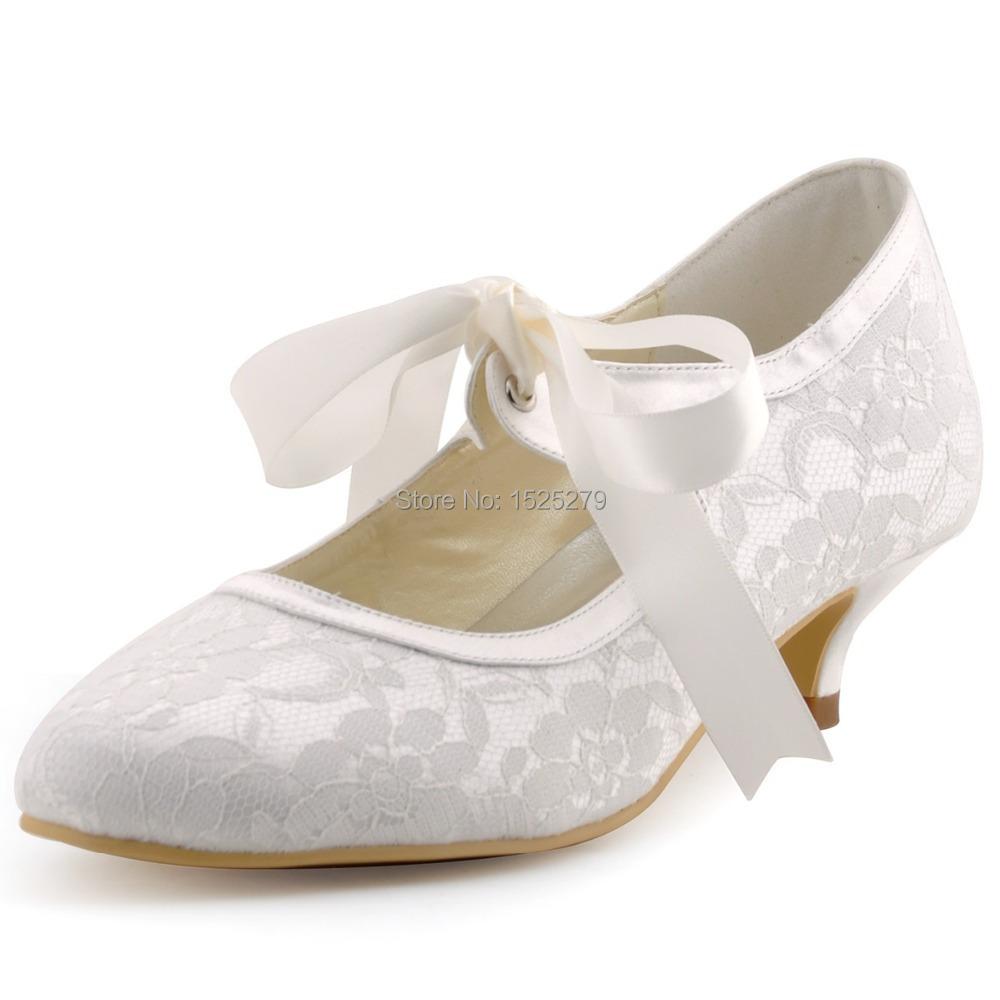 ladies ivory low heel wedding shoes low low heel wedding shoes Low heel bridal shoes comfortable bridal shoes zoom