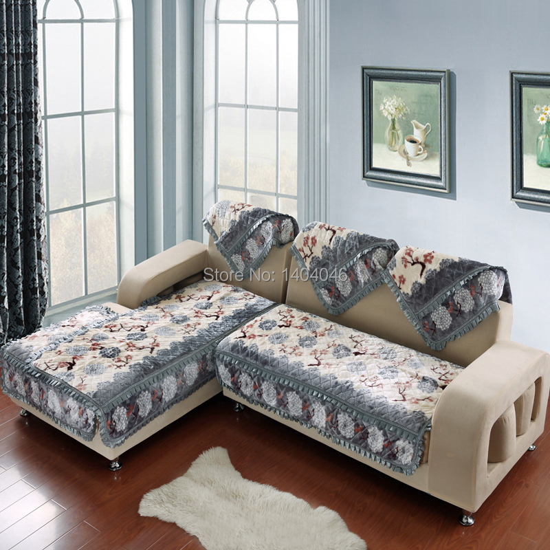 Sofa Cushions That Hold Up Slipcover Blooms Couch Covers Cushion Sofa Cover