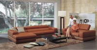 modern leather luxury sofa sets,modern genuine leather ...