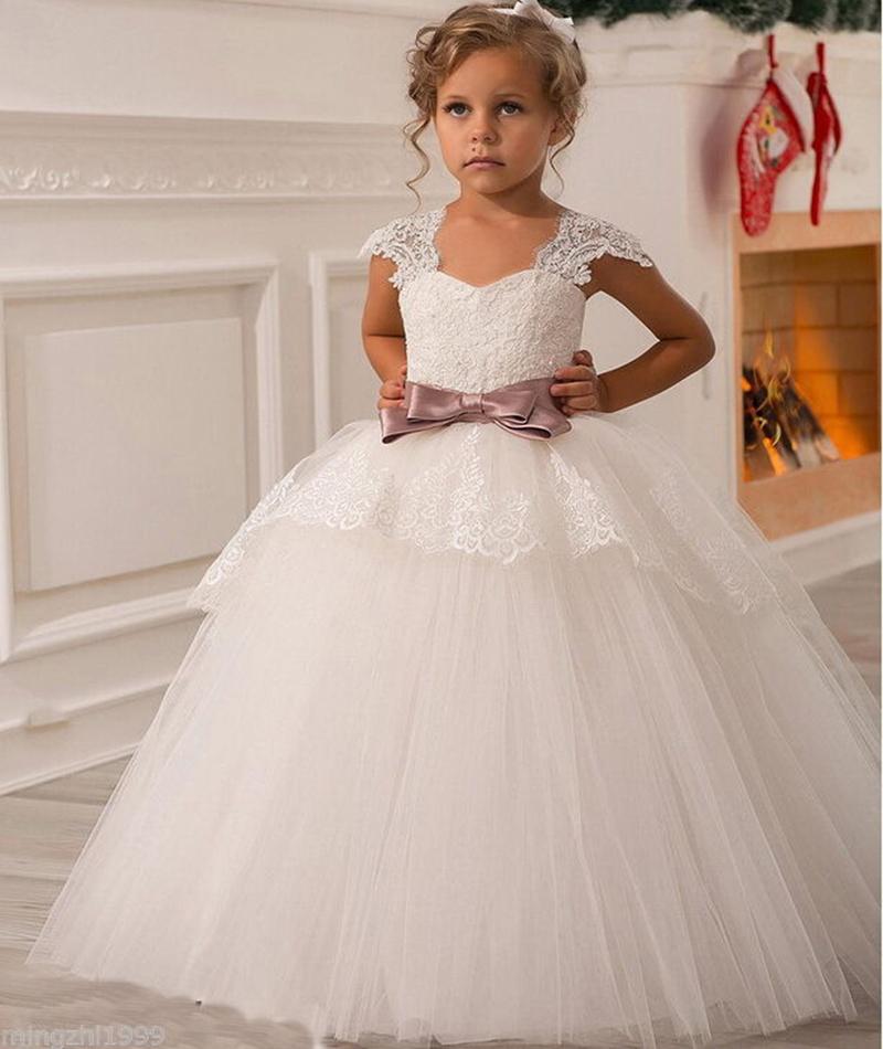 Aliexpress.com : Buy 2015 NEW Wedding Party Formal Flower