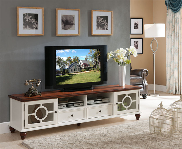 living room furniture tv stand tv 806 china tv cabinet tv stand - tv in living room
