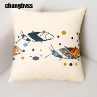 Online Buy Wholesale cheap floor pillows from China cheap ...