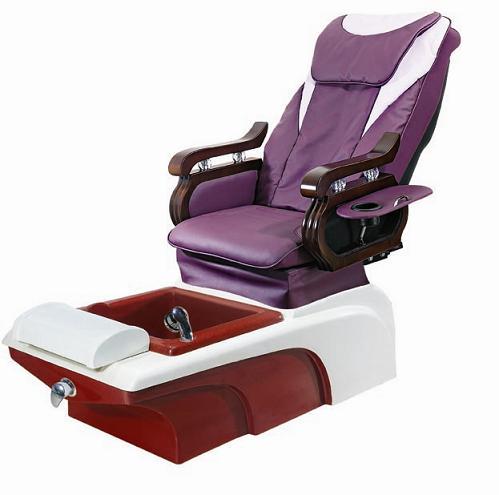 Spa chair foot massage chair massage foot massage chair