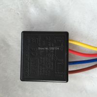 Aliexpress.com : Buy Lamp switch IC sensor switch touch