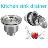 Sink Pipe Fittings - Acpfoto