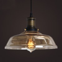Buy Oval pendant lights 3 big crystal ball lamps L31.4inch ...