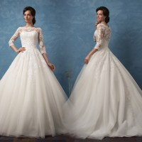 Online Buy Wholesale irish lace wedding dresses from China ...