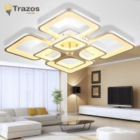 living room lighting gallery contemporary pendant. living ...