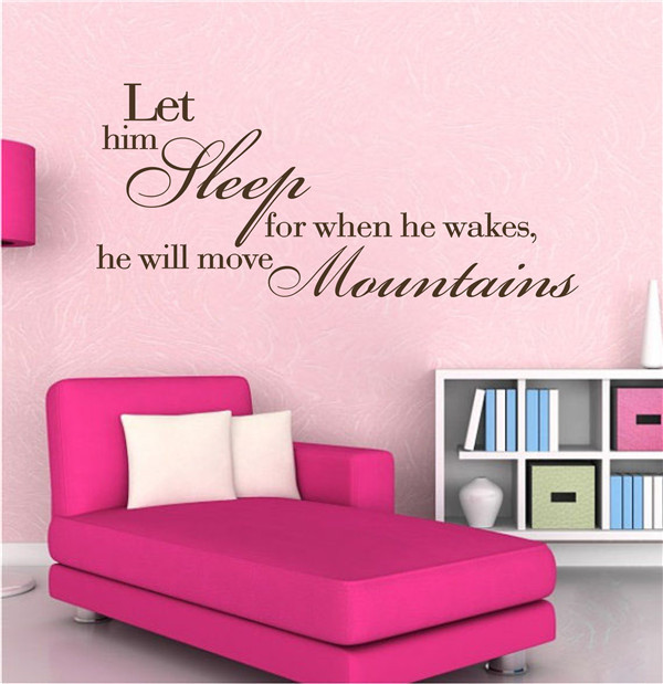 removable wall decals quotes bedrooms quotesgram teen bedroom wall decals quotes quotesgram